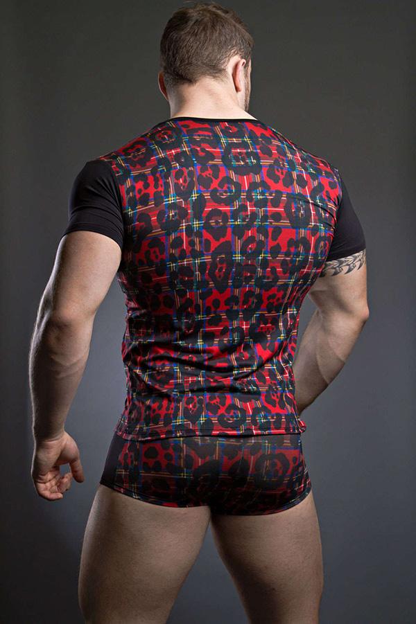 body-art-odeion-v-shirt-rear