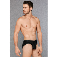 Doreanse 1207 Adonis Anatomical Brief