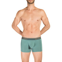 Obviously EveryMan AnatoMAX Boxer Brief 3 inch leg