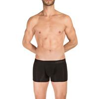 Obviously PrimeMan AnatoMAX Boxer Brief 3 inch Leg
