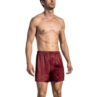 Olaf Benz Pearl 1571 Boxer Shorts