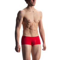 Olaf Benz RED 1903 Neo Pant