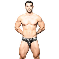 Andrew Christian Almost Naked Starlight Brief