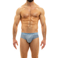Modus Vivendi Glam Sparkle Brief
